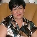 Рашида, 55 лет