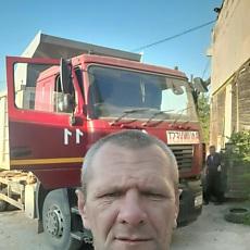 Фотография мужчины Алексей, 41 год из г. Гусь Хрустальный