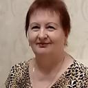 Татьяна, 64 года