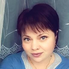 Фотография девушки Женичка, 31 год из г. Лебедин