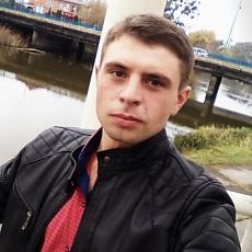 Фотография мужчины Виталя, 24 года из г. Винница