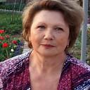 Зоя, 68 лет