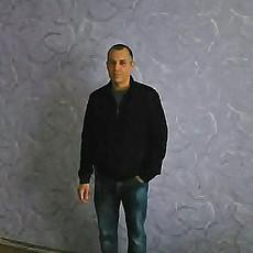 Фотография мужчины Сергей, 45 лет из г. Воронеж