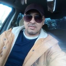Фотография мужчины Абдушка, 44 года из г. Ростов-на-Дону