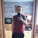 Руслан Кошелев, 27 лет