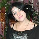 Анна, 38 из г. Москва.