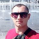 Ростислав, 26 лет