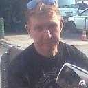 Михаил, 45 из г. Иркутск.