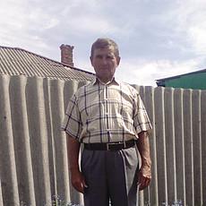 Фотография мужчины Юрий, 70 лет из г. Мариинск