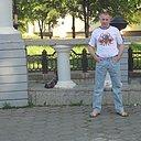 Леонид, 46 из г. Новокузнецк.