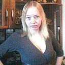 Юлия, 29 из г. Санкт-Петербург.