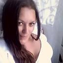 Фурия, 35 лет