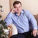 Дмитрий, 43 из г. Нижний Новгород.