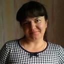 Ludmila, 43 года