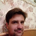 Максим, 44 из г. Белгород.