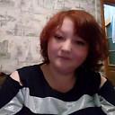 Анна, 37 из г. Иваново.