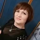 Таня, 41 из г. Омск.