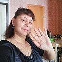 Эльвирочка, 38 лет