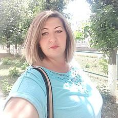 Фотография девушки Юлия, 38 лет из г. Вараш