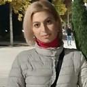 Сеньерита, 39 из г. Краснодар.