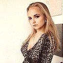 Таня, 22 из г. Москва.
