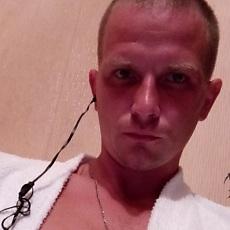 Фотография мужчины Alekx, 27 лет из г. Барнаул