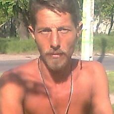 Фотография мужчины Олег, 46 лет из г. Одесса