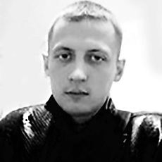 Фотография мужчины Дмитрий, 33 года из г. Хойники