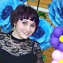 Розалия, 53 года