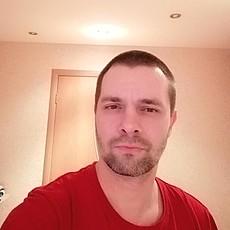 Фотография мужчины Игорь, 37 лет из г. Екатеринбург