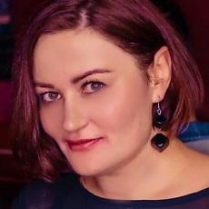 Фотография девушки Бездельница, 33 года из г. Бобруйск