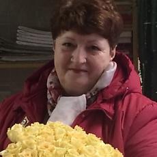 Фотография девушки Мария, 50 лет из г. Минск