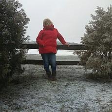 Фотография девушки Юлия, 36 лет из г. Березовка