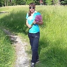 Фотография девушки Солнышко, 29 лет из г. Овидиополь