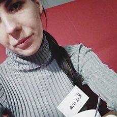 Фотография девушки Екатерина, 23 года из г. Попасная
