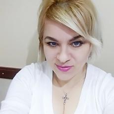 Фотография девушки Nika, 39 лет из г. Львов