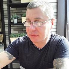 Фотография мужчины Алексей, 46 лет из г. Боровск
