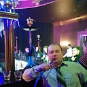 Костя Кукса, 33 года