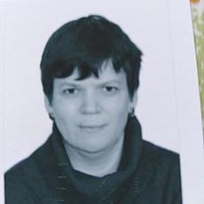 Фотография девушки Елена, 42 года из г. Калининград