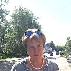 Фотография девушки Галина, 60 лет из г. Псков