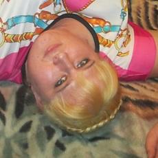 Фотография девушки Анастасия, 33 года из г. Калач