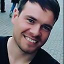Вадим, 27 лет