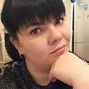 Алёна, 22 из г. Иркутск.