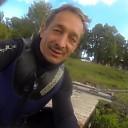 Пашка, 48 из г. Ульяновск.