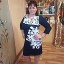Юля, 45 из г. Омск.
