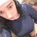 Оксана, 30 из г. Омск.