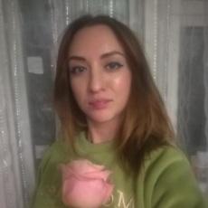 Фотография девушки Оля, 33 года из г. Курск
