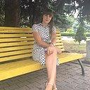 Оля, 21 из г. Батайск.