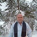 Валерий, 59 из г. Киров.