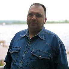 Фотография мужчины Игорь, 48 лет из г. Ухта